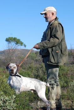 Braque Du Bourbonnais, Dog Breeds, Dads, Adele, Animals, Bird, Future, Bestfriends, Get Well Soon