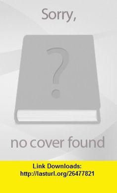 13 Doors What Happens to Little Boys  Wednesdays Child/Doors 3  4 (9781879684010) David Silva , ISBN-10: 1879684012  , ISBN-13: 978-1879684010 ,  , tutorials , pdf , ebook , torrent , downloads , rapidshare , filesonic , hotfile , megaupload , fileserve