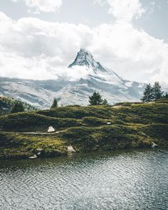 Nikon, Switzerland