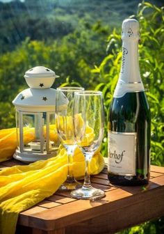 Home - Villa Natura Zante White Wine, Alcoholic Drinks, Villa, Glass, Drinkware, Corning Glass, White Wines, Liquor Drinks, Alcoholic Beverages