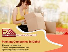 Professional House Painting Services, Demolition and Packers, Movers in Dubai,UAE Packing Services, Packing Companies, House Painting Services, House Movers, Companies In Dubai, Packers And Movers, Good Things, Uae, Search