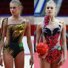 Omg, how beautiful my Sasha will be ♥♥♥ People who judge Sasha don't understand that she is The Queen, and that her leotards… People Who Judge, Rhythmic Gymnastics Leotards, Figure Skating Dresses, Dont Understand, Skates, Plein Air, How Beautiful, Women's Fashion, Queen