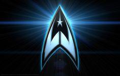 THE STAR TREK LIST: List of all Star Trek episodes sorted by original airdate