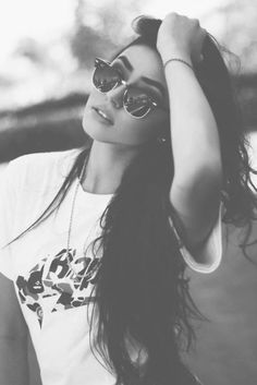 Google Image Result for http://picture-cdn.wheretoget.it/x2ry67-l-610x610-sunglasses-black-tumblr%2Bgirl-nice-beautiful-white%2Bt%2Bshirt-lovely-tshirts-cute-shirt.jpg