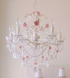 Chandeliers Lights & Lighting Amiable Amber Hand Blown Glass Chandelier Murano Glass Crystal Light Chihuly Antique Art Decoration Chandelier Lamps Cheap Refreshing And Beneficial To The Eyes