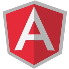 "ATTN JavaScript Developers: Meet Angular. Awesome framework by Google. Search for ""Angular Developers\"" on LinkedIn.     The image link leads to a Angular Developer group discussion on various angular.js resources. New AngularJS Developments posted daily"