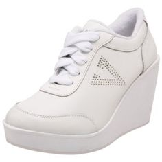 Volatile Women`s Cash Wedge Sneaker $42.99 - $58.65