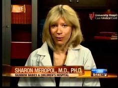 Doctor interview about obesity virus - AD 36