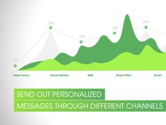 Morph Data Graphic