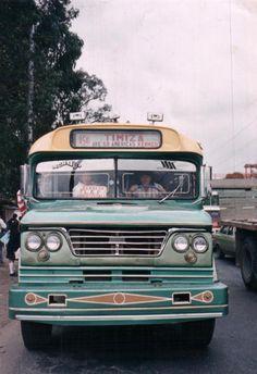 Classic Motors, Busses, New Media, Jeeps, Motor Car, Dodge, Old School, Trucks, Retro