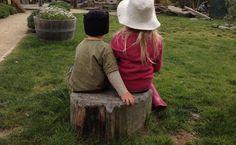 Little Earth Montessori - More than just a preschool