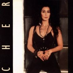 Cher- Heart of Stone