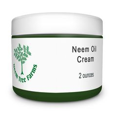 Highly recommended to restore elasticity and youthful glow to very dry skin. Use lavishly on face and neck. 2 ounces INGREDIENTS: Azadirachta indica (neem)