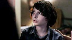 """#wattpad #fanfic """"Debo superarlo"""" esas son las palabras que se dice ____ al a ver terminado con su novio Finn. """"Debo decirle"""" esas son las palabras que se dice Finn al a ver terminado con su novia____."""
