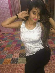 Hubli Desi Girls Whatsapp Numbers For Chat Whatsapp Girls Mobile Numbers For Online Friendship