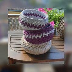 Artisan, Crochet, Chrochet, Crocheting, Knits, Craftsman, Hand Crochet