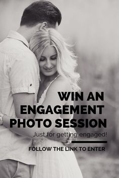 Engagement Photography Giveaway for Ridiculously Happy People Proposal Photography, Couple Photography, Engagement Photography, Engagement Session, Engagement Photos, Wedding Photography, Engagements, Wedding Proposals, Marriage Proposals