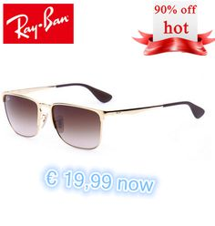 e2469ec5dc 14 Best Quick! With cheap Ray-Ben Sunglasses Sale to € 19
