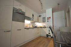 Prodaja, Stanovanje, 1,5-sobno: PODUTIK, PILON, 51.5 m2 - Nepremicnine.net