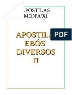 537 PÓS DO BEM E MAL.pdf Document, Spirituality, Food Truck, Spirituality Books, Top Reads, African Mythology, Peace, Reading, Libros