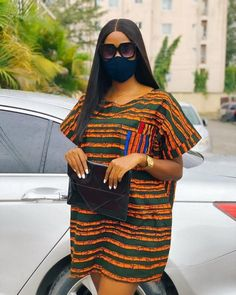 African Fashion Ankara, Latest African Fashion Dresses, African Print Fashion, African Prints, Short African Dresses, Short Dresses, African Traditional Dresses, African Attire, Ankara Styles