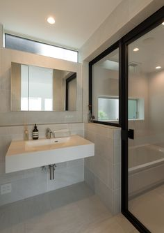 Interior Design Living Room, Living Room Decor, Bedroom Decor, Sustainable Design, Design Trends, Kitchen Decor, Bathroom, House, Home Decor