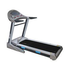 Jual Online Alat Fitnes Terlengkap Tahan lama & Berkualitas Harga Murah  Commercial Treadmill Motor AC SN-1001 suitable for Fitness Gym Club Electric Treadmill, Gym Equipment, Workout Equipment