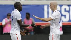World Cup TV schedule: What and how to watch Monday, June 16