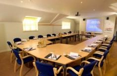 #Yorkshire - Best Western Monkbar Hotel - https://www.venuedirectory.com/venue/1262/best-western-monkbar-hotel  This amazing #venue has 9 dedicated #meeting and #conference rooms with a capacity of 150 #delegates.