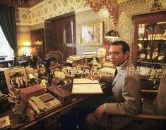 Roi Mohamed 6, King, Home Decor, Morocco, Decoration Home, Room Decor, Home Interior Design, Home Decoration, Interior Design