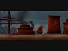 Ratatouille-Lightningy