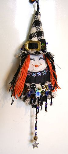 Witch_d_dotee | Flickr - Photo Sharing!