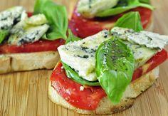 picnic food | Picnic food ideas | NH Hotels Blogs