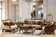 Furniture: Beautiful Formal Living Room Chairs Also Formal Living Room Decorating Ideas from Formal Living Room Furniture For Impressive Living Room