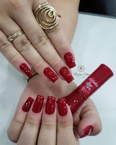 Forex Trading Strategies – Daily New Products Forex Trading Strategies – Daily New Products Magenta Nails, Red Nails, Love Nails, Swag Nails, Hair And Nails, Perfect Nails, Gorgeous Nails, Pretty Nails, Nails Polish