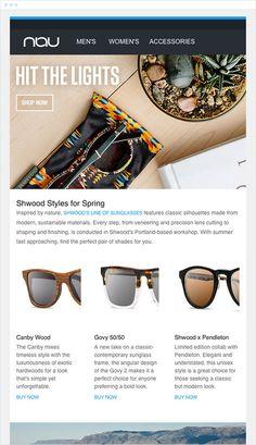 Brand New Female Round Wrap Sunglasses Women Fashion Big Frame Sun Glasses Girl Boy Eyewear Retro Travel Eye Accessory Cute Be Shrewd In Money Matters Girl's Accessories Girl's Glasses