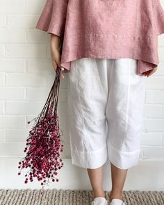 """Eva's Sunday 