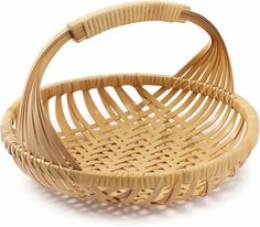 Bamboo Shop, Bamboo Art, Bamboo Crafts, Bamboo Basket, Rattan Basket, Round Basket, Wooden Clock, Wooden Bowls, Bamboo Weaving