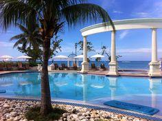 Sandals Whitehouse, Jamaica 2015