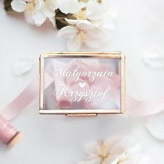 Place Cards, Place Card Holders, Frame, Decor, Picture Frame, Decoration, Decorating, Frames, Deco