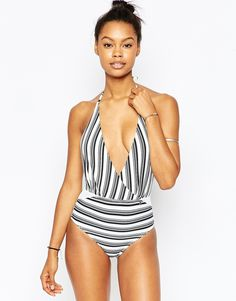vacation outfit ideas Cute Swimsuit