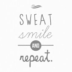 Weekend advice   via @physiquesbynicolle  #motivation