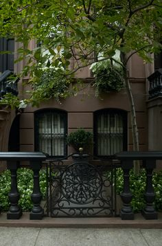 103 Best Iron Gates And Fences Images In 2019 Wrought