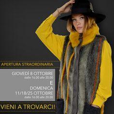 Apertura straordinaria!  http://www.marsilistore.it/  #aperturadomenicale #domanicabestiale