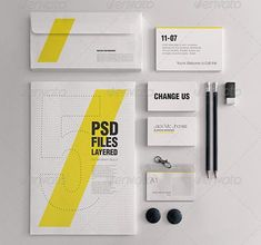 presentation-GR-Showcase-business-fashion-mockup-psd-3d-layered-stationery-letter-corporate-set