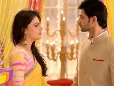 Meri Aashiqui Tum se Hi: Ranveer Reveals He Loves Ishaani, But Wants Her To