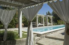 Villa White Suites, Tuscany