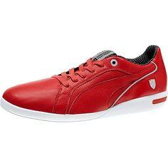 Puma Sneakers Primo SF