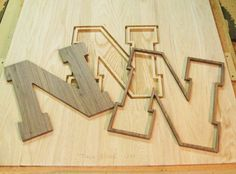 CNC ROUTER INLAYS, WOOD,PLASTIC,STONE AND SPECIAL JOBS