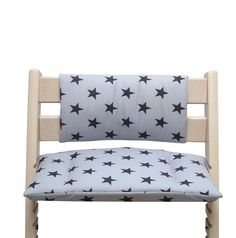 This item is unavailable Baby Set, Outdoor Chairs, Outdoor Furniture, Outdoor Decor, Chair Cushions, Floor Chair, Accent Chairs, Toddler Bed, Black